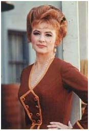 amanda blake deathamanda blake artist, amanda blake soule, amanda blake, amanda blake death, amanda blake (gunsmoke), amanda blake art, amanda blake wiki, amanda blake pictures, amanda blake net worth, amanda blake spouse, amanda blake aids, amanda blake measurements, amanda blake imdb, amanda blake husband, amanda blake and james arness
