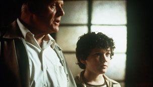 Anton Yelchin, Hearts in Atlantis