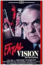 Fatal Visiion movie promo