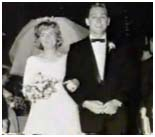 Collette  MacDonald wedding photo