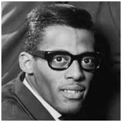 David Ruffin Death