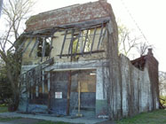 Bryant's Grocery, 2009