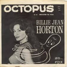 Billie Jean Norton