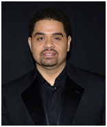 heavy d death famously dead com