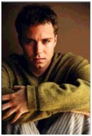 Jonathan Brandis around 2003