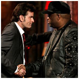 Patrice O'Neal roast of charlie sheen