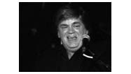 Phil Everly in 2003