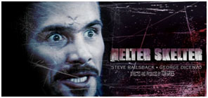 Helter Skelter movie poster